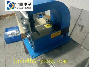 PCB-separator