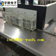 PCB V snijden Machine
