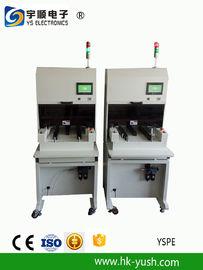 PCB-ponsenmachine